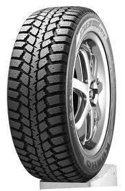 I'zen KW19 Tires